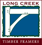 Long Creek Timber Frames