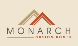 Monarch Custom Homes